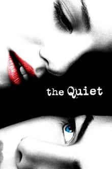 Image The Quiet