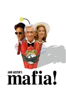 Image Le Prince de Sicile