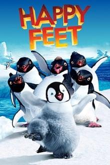 Image Happy Feet