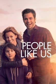 Image Des Gens Comme Nous