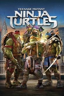 image Ninja Turtles