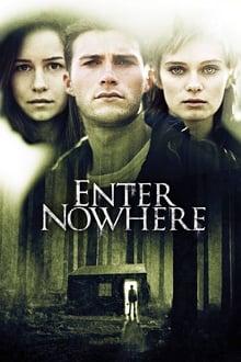 thumb Enter Nowhere Streaming