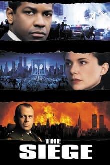 Voir Couvre-feu (1998) en streaming