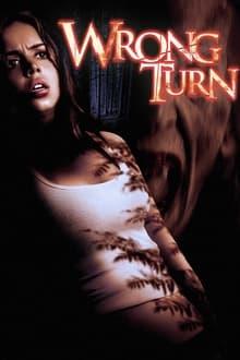 Image Détour mortel 2003