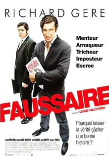 Image Faussaire