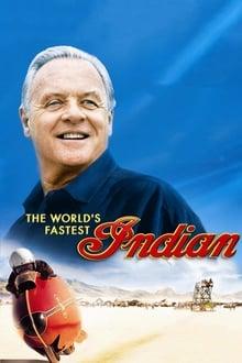 Image Burt Munro