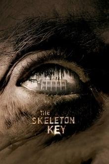Voir La Porte des secrets (2005) en streaming