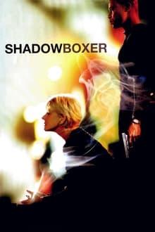 Image Shadowboxer