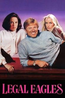 Image L'affaire Chelsea Deardon