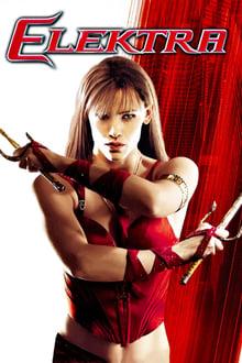 Image Elektra