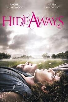 Image The Last Son - La Malédiction