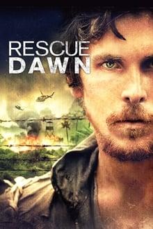 Image Rescue Dawn