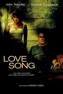 Image Love Song