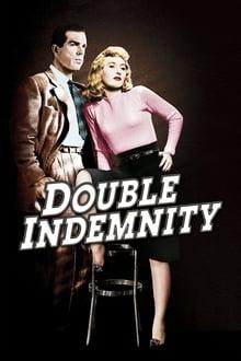 image Assurance sur la mort