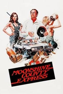 Image Moonshine County Express