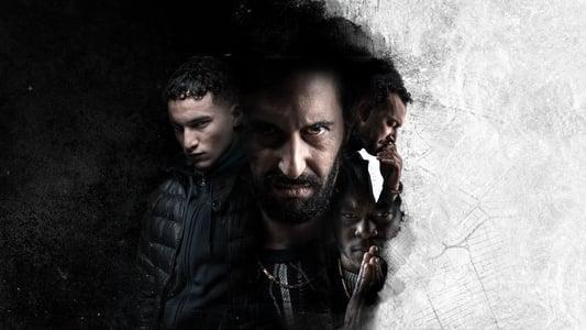 Mocro Maffia Saison 1 Episode 1