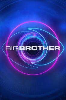Big Brother ()