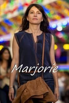 Image Marjorie
