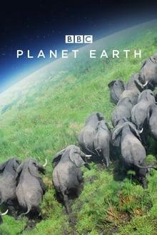 Image Planète Terre