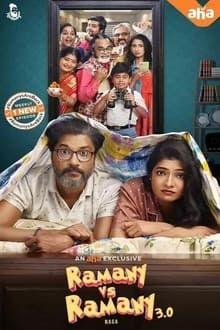 Image Ramani Vs Ramani