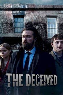 Voir The Deceived (2020) en streaming