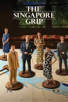 Image The Singapore Grip