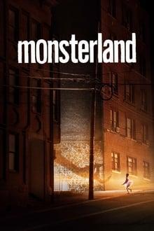 Image Monsterland