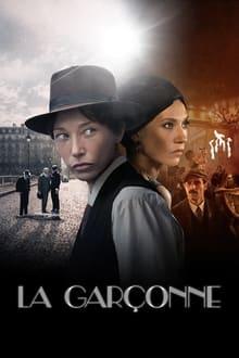 Voir La Garçonne (2020) en streaming