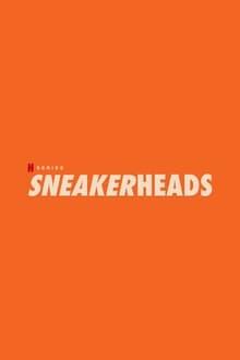 Voir Sneaker Addicts (2020) en streaming