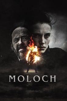 Voir Moloch (2020) en streaming