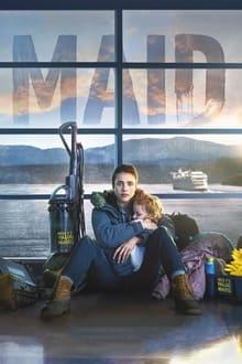 Maid (2021)