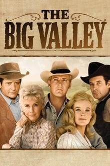 La Grande Vallée (1965)