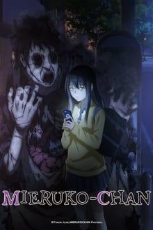 Mieruko-chan (2021)