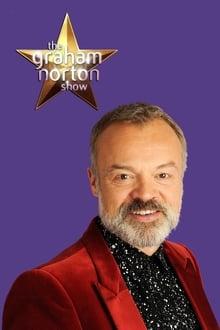 Image The Graham Norton Show