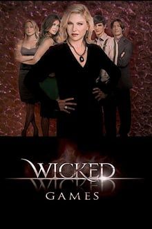 Image Wicked Wicked Games