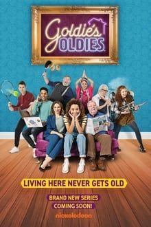 Image Goldie & Compagnie