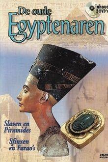 Image De Oude Egyptenaren