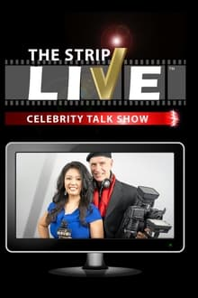 Image THE STRIP LIVE