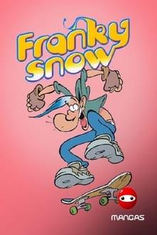Image Franky Snow