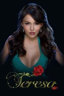 Teresa (2010)