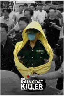 Horreur à Séoul : La traque d