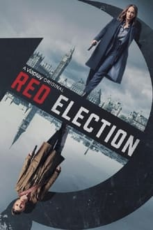 Red Election series tv