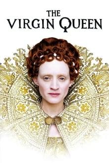 Image The Virgin Queen