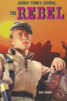 The Rebel (1959)
