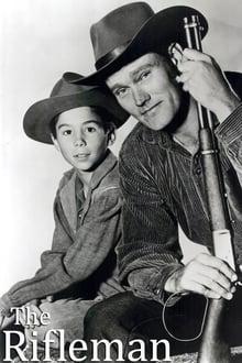 The Rifleman (1958)