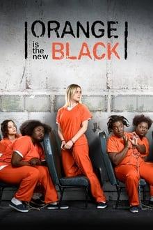 Image Orange Is the New Black