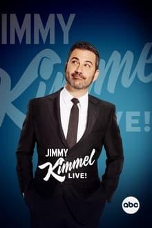 Image Jimmy Kimmel Live!