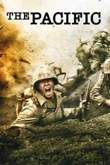 Image Band of Brothers : L'Enfer du Pacifique