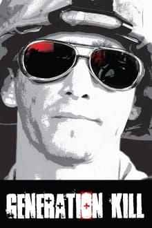 Image Generation Kill