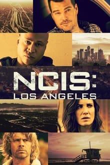 Image NCIS: Los Angeles